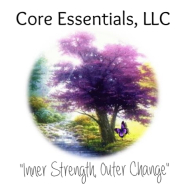 Core Essentials, LLC